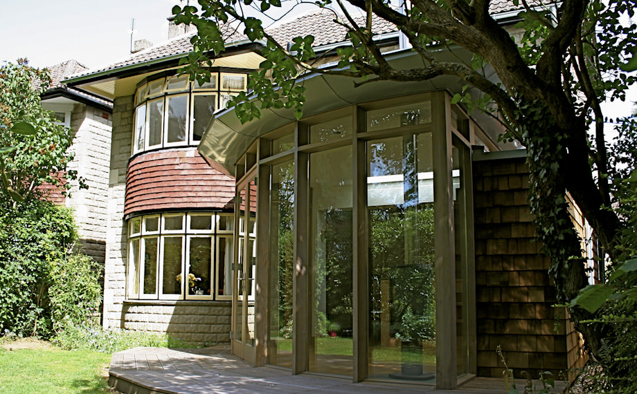 CaSA-Hardenhuish Avenue-Chippenham-timber glass externsion-1081-LAND.JPG