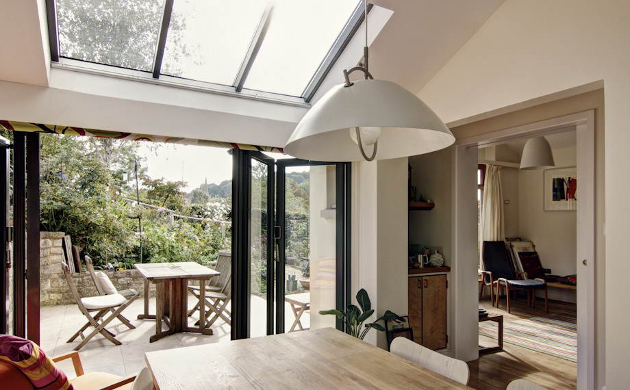 CaSA-Pump Cottage-Bath-bi folding doors-9-LAND.JPG