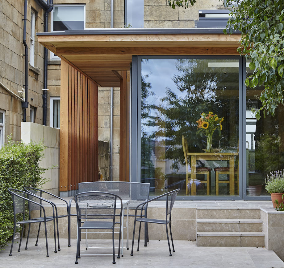 CaSA-7 Junction Rd-Bath-contemporary extension-128-SQUARE.JPG