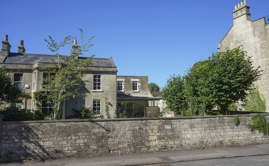CaSA-ChurchRoad-Bath-DSC09752-LAND.jpg