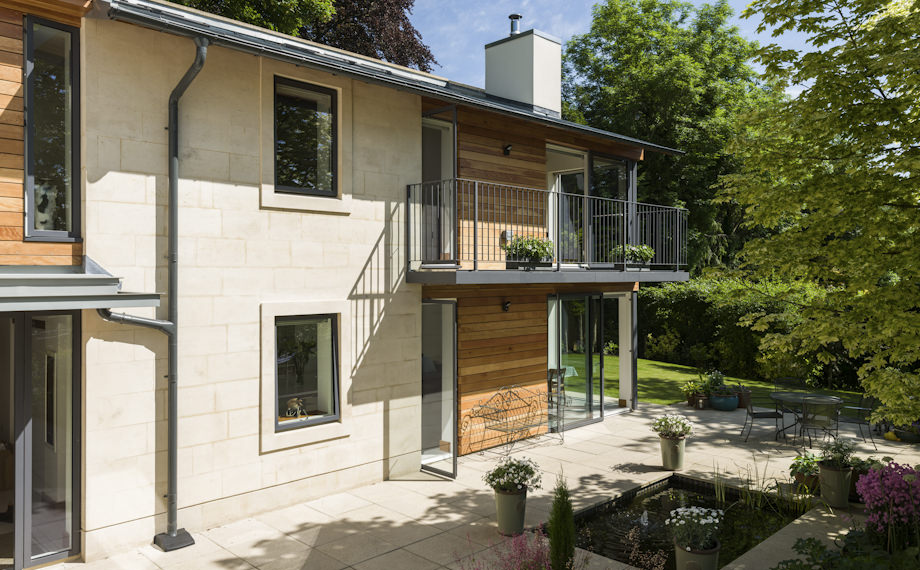 CaSA-Lansdown Cottage-Bath-Timber cladding-14-LAND.JPG