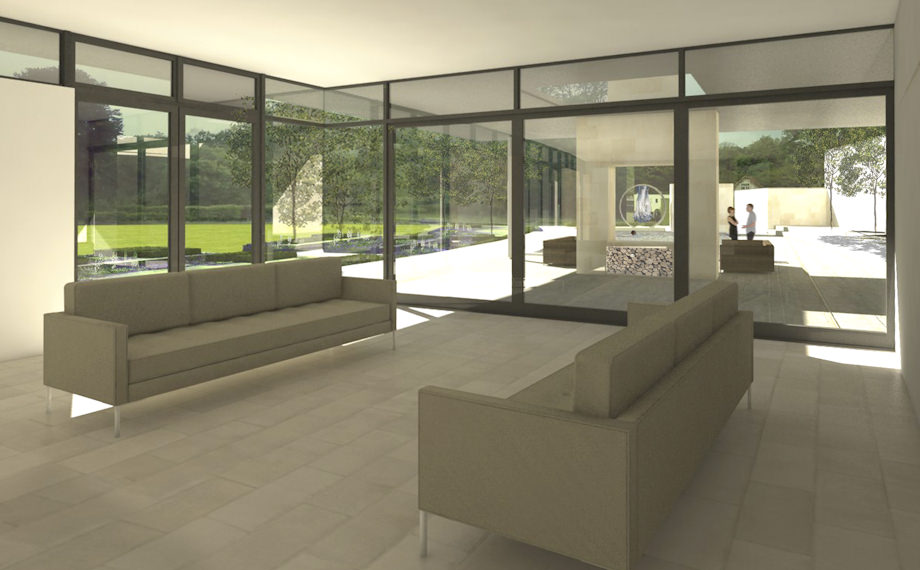 CaSA-Seymour Place-Wiltshire-Living Room Internal-LAND.JPG