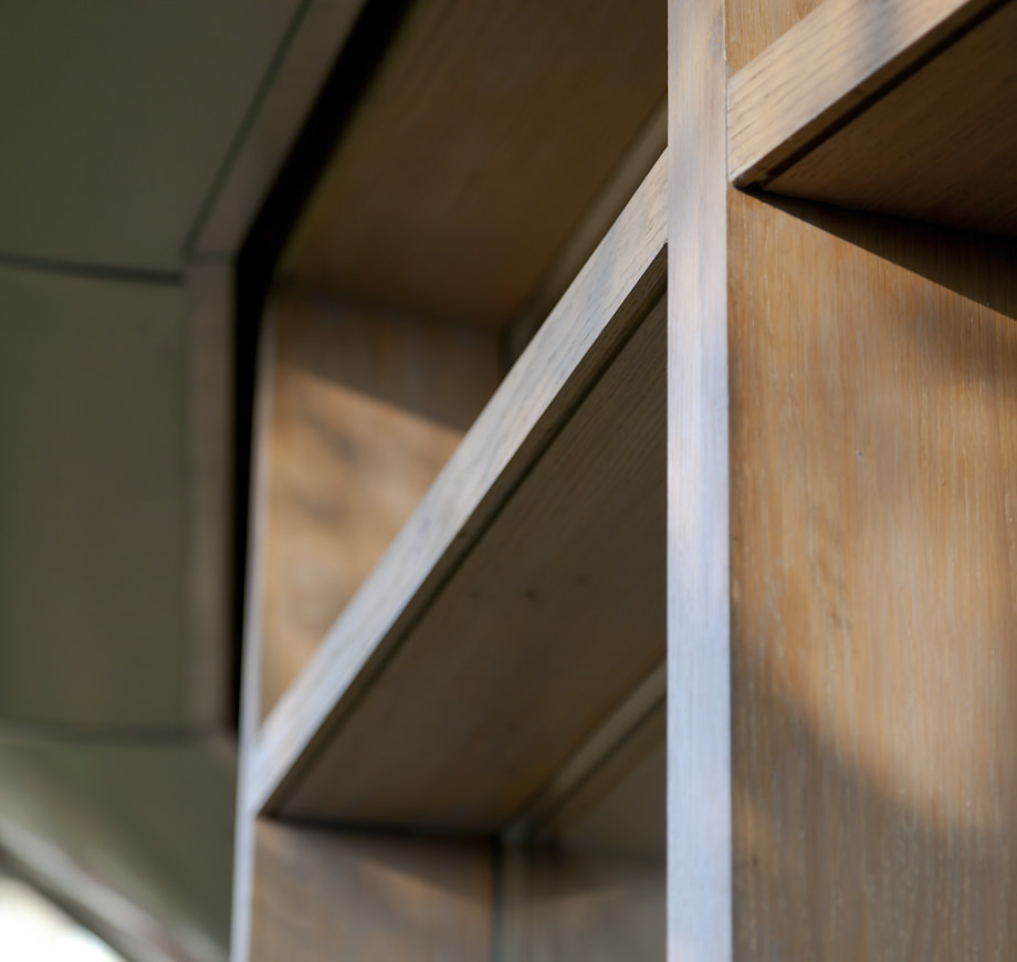 CaSA-Hardenhuish Avenue-Chippenham-timber frame detail-145-SQUARE.JPG
