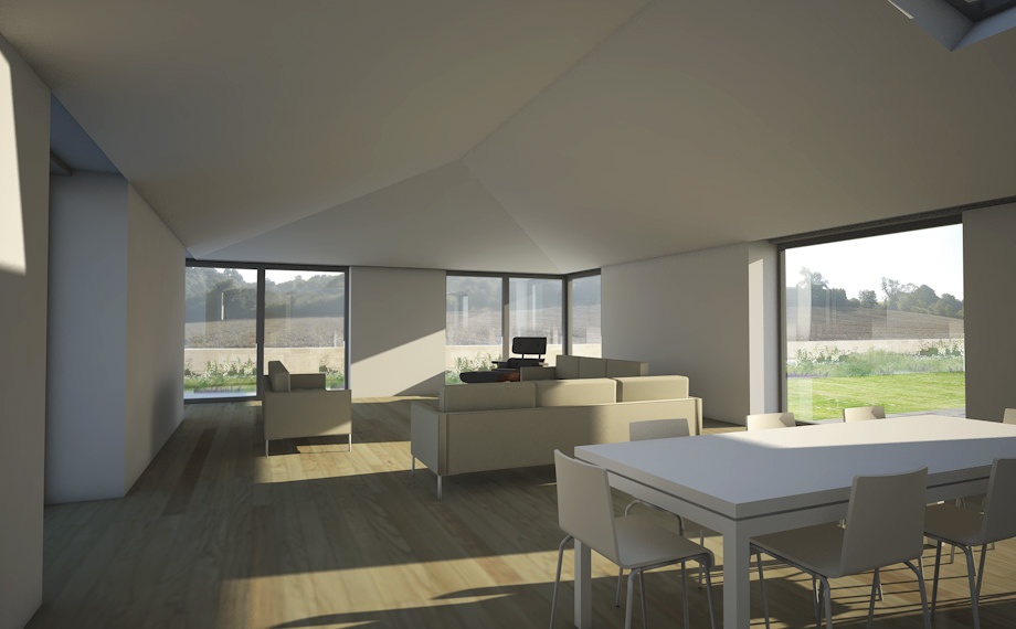 CaSA-North Farm-Warwickshire-Internal OA-LAND.JPG