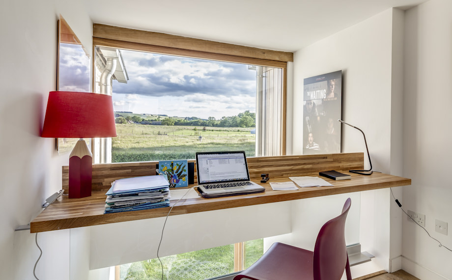 CaSA-Laurel House-Wiltshire-window workspace-2009-LAND.jpg