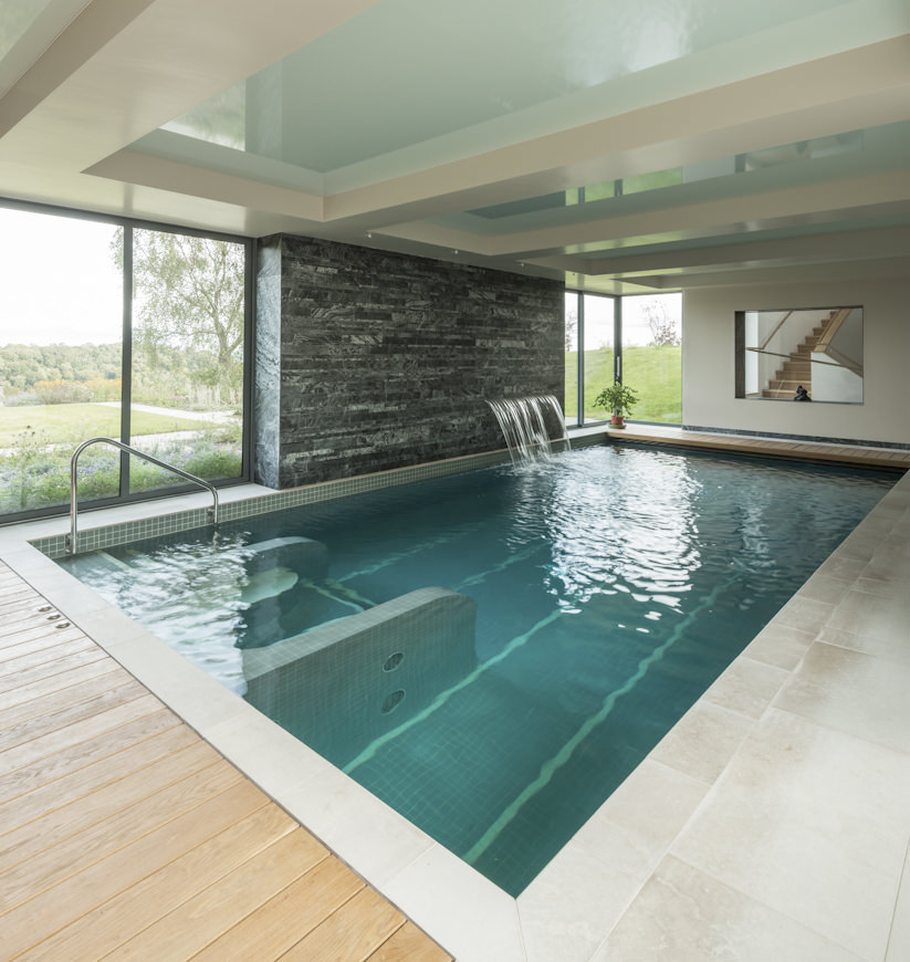 CaSA-Priors Dean-Hampshire-pool-66-SQUARE.jpg