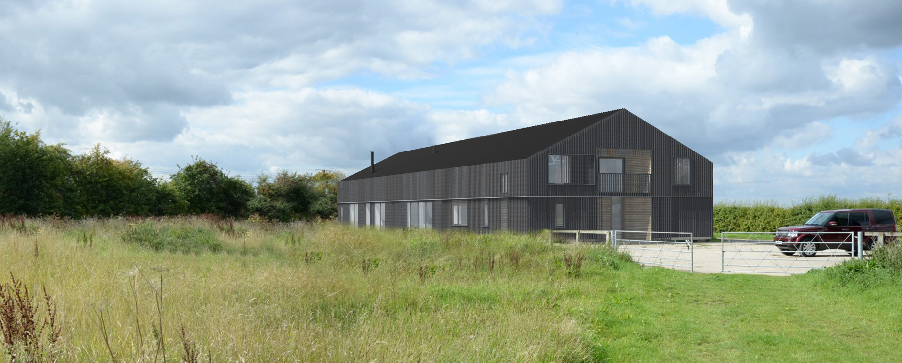 CaSA-Cambridge Barn-Proposed-External View-BAN.jpg