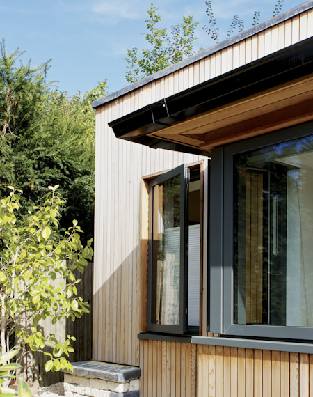 CaSA-Pump Cottage-Bath-timber cladding-4-PORT.JPG