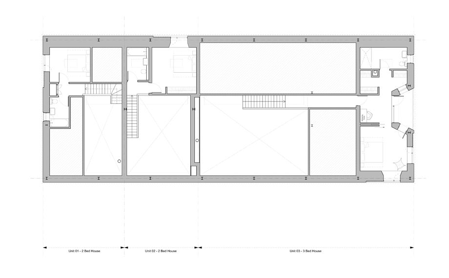 CaSA-Cambridge Barn-Proposed-FF Plan-LAND.jpg