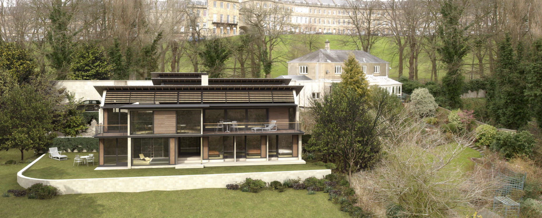 CaSA-All Saints_Bath-Rear elevation-cam 1-BAN.JPG