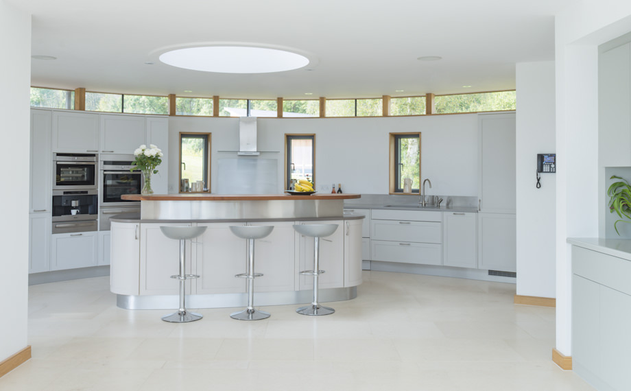 CaSA-Priors Dean-Hampshire-kitchen-45-LAND.jpg