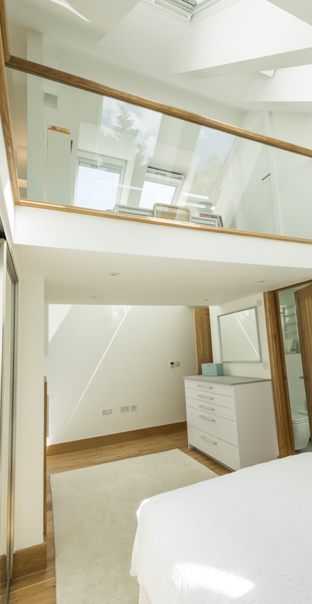CaSA-Lansdown Cottage-Bath-Mezzanine Office-72-TALL.JPG