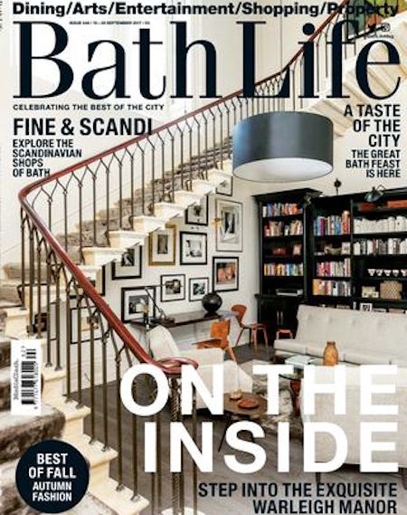 Bath Life Issue 348 - Cover-PORT.jpg