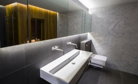 CaSA-Beacon Edge-Bath-bathroom-075-LAND.jpg
