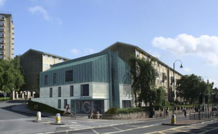 CaSA-Gateway Centre-Bath-community hub-V1-THUMB.JPG