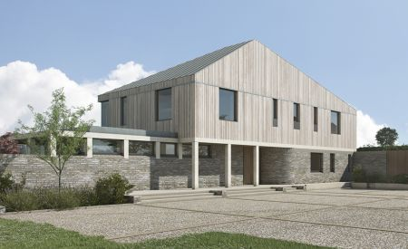 CaSA-New House-Gloucestershire-Exterior Front-LAND.jpg