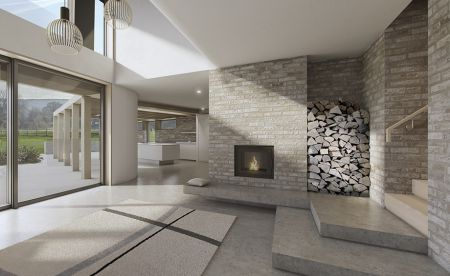 CaSA-New House-Gloucestershire-Interior-LAND.jpg