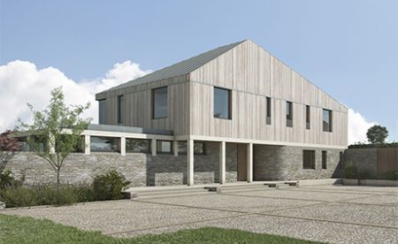 CaSA-New House-Gloucestershire-THUMB.jpg