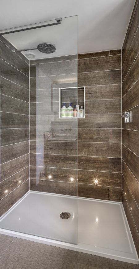 CaSA-Laurel House-Wiltshire-shower-1953-TALL.jpg