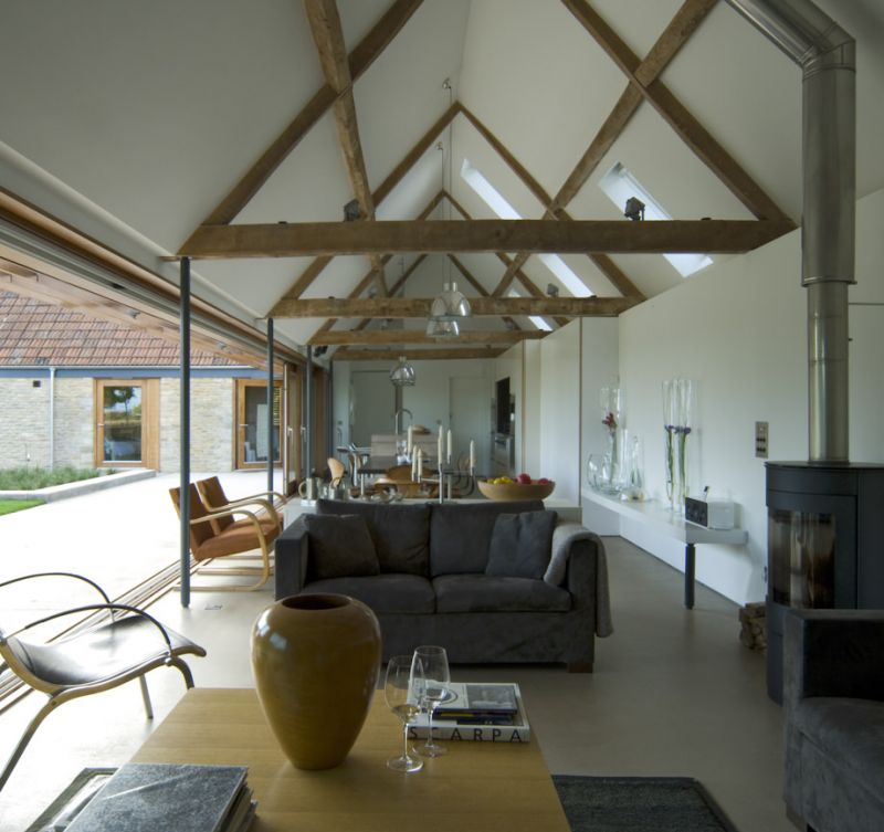 CaSA-Little Chalfield-Wiltshire-converted barn-21-SQUARE.jpg