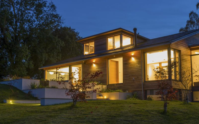CaSA-Priors Dean-Hampshire-rear elevation at night-100-LAND.jpg