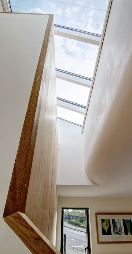 CaSA-Pump Cottage-Bath-roof lights-12-TALL.JPG