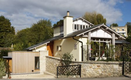 CaSA-Pump Cottage-Bath-timber clad extension-1-THUMB.JPG