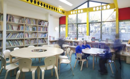CaSA-St Andres Primary-Bath-library-016-LAND.JPG