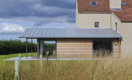 CaSA-Westwood Road-Wiltshire-timber cladding-8247EDIT-LAND.JPG
