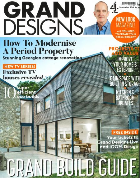 GD Mag_Sept 18_Carisbrooke Feature Cover.jpg